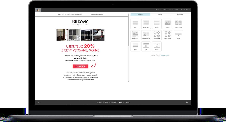 img-email-marketing