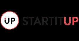 logo_startitup