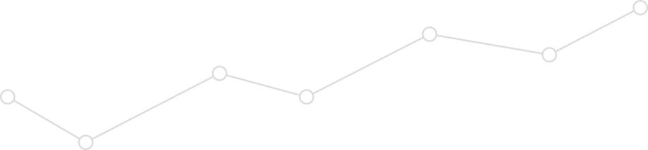 hilkovic-graf