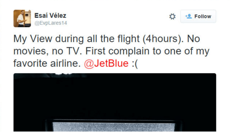 JetBlue commuity management 2 Hype.sk