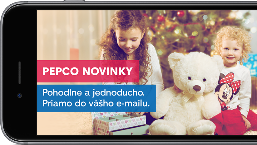 pepco-halfdevice