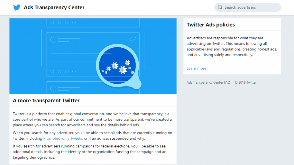 Twitter_transparency